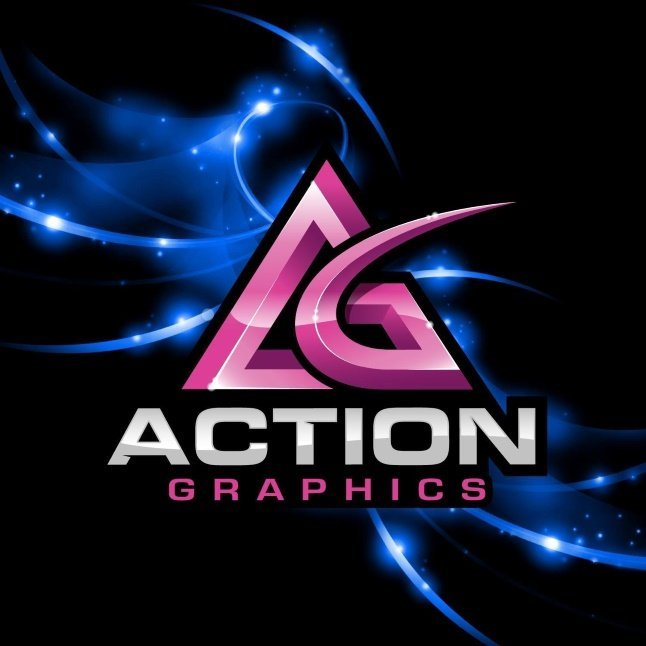 Action Graphics Sign Makers, Vehicle Wrappers, in Birmingham